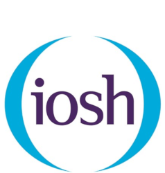 IOSH Qualified Health & Safety Manager